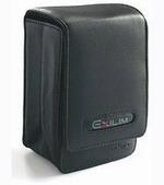Casio EXP-CASE1 (кожаный, для EXILIM Digital Camers)