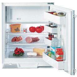 Встр холодильники electrolux
