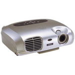 EPSON LCD Projector EMP-S1