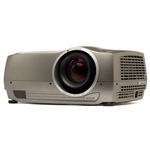 Projectiondesign F3 XGA DLP, 5500 ANSI lm, 1024x768, 7500:1