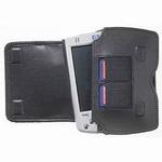 Чехол для PDA HP Leather Belt для iPAQ h4100, h2200, h1900 series