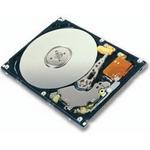 Fujitsu MHV2100AH 2.5 100 Gb