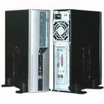 Gigabyte G-MAX SA4LB v2.0