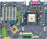 GigaByte GA K8N Pro