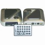 Genius TVB-U201 USB 2.0