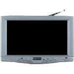 7 Prology HDTV-707S Silver