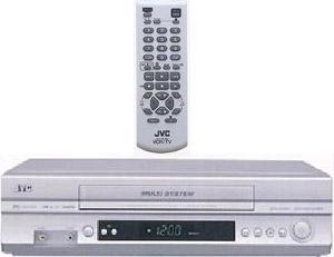 JVC HR-V405ER