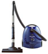 Hoover arianne t2330