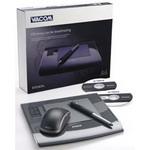 Wacom Intuos3 Pen Tablet A6 PTZ-430G