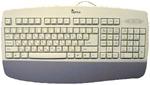 Genius Comfy KB-10X Ergo