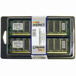 Kingston 2*512Mb DDR DIMM KIT PC-3200