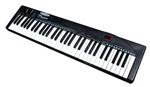 MIDIMan Keystation 61