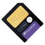 Kingmax SmartMedia 128 Mb