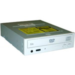 Mitsumi DR-6800TE-52x