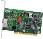 Creative Modem Blaster DI5732