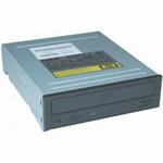 NEC DV-5800C
