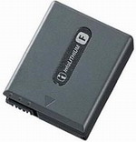SONY NP-FF51 infoLITHIUM-F, (Li-Ion для MICRO MV Handycam 7.2V, 5.6Wh)