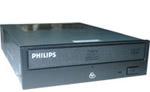 Philips PBCO3210B