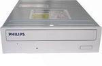 Philips PCDV5016G