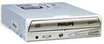 Philips PCRW2412