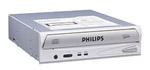 Philips PCRW4012K