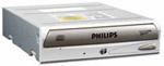 Philips PCRW5224K