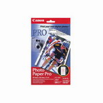 Canon A6 Photo Paper Pro PC-101S
