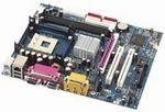 Albatron PM845GV1