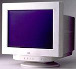 CTX PR705F