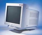 CTX PR960F