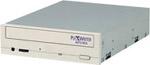 Plextor PX-W4012TA