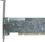 Intel PILA8470