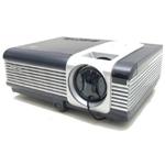 BenQ Projector PB6240  (DLP, 1024x768, D-Sub, RCA, S-Video, USB, ПДУ)