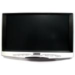 9 Prology HDTV-909S Silver