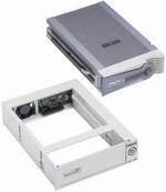 Мобильное шасси Promise SuperSwap 1100
