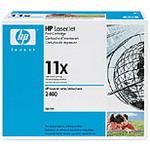 HP Q6511X (экономичный)