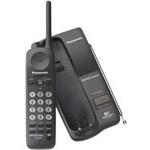 Panasonic KX-TC 1205RU