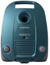 Samsung SC 4180