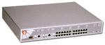 COMPEX SGX2226WM