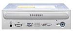 Samsung SM-352