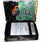 Samsung SP1203N 120.0 Gb