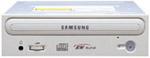 Samsung SW-248FEA