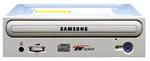 Samsung SW-252