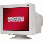 Samsung SamTron 98PDF