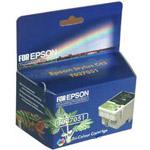 EPSON T037040