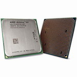 AMD ATHLON-64 3000+ 512Kb/ 1000МГц