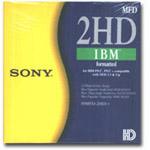 3,5 1,44 Mb Sony 10 шт