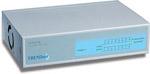 TRENDnet TE100-S16Eplus