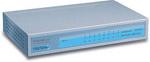 TRENDnet TE100-S88Eplus