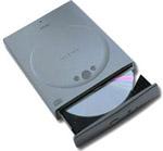 TEAC CD-W224PUK2.0